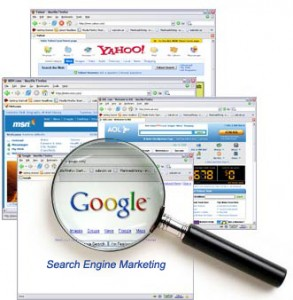 copywriting-for-search-engine-ranking